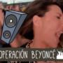 Operación Beyoncé